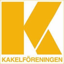 logotype-kaf