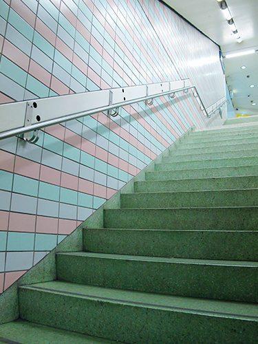 InläggMall_4_Södra_station