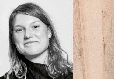 Kakeltrender2016_Josefin_Mattsson