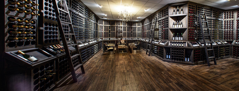 Ästad vingård