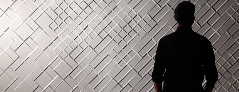 Onza av Mut Design i samarbete med Harmony/Peronda