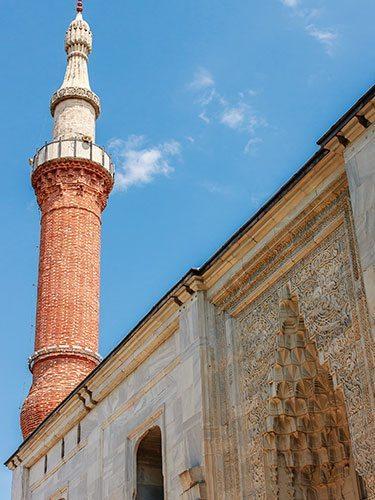 InläggMall-gröna-moskén-1