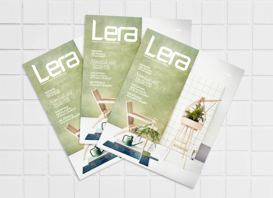 Lera022016