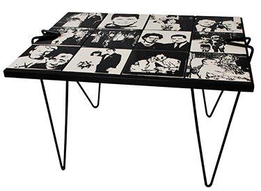 inlaggmall-arttiles-keramikbord