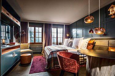inlaggmall-huus-hotel-stylt