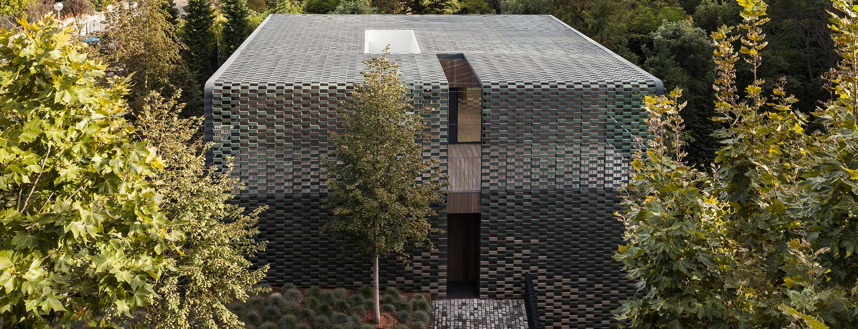 TR-House-Barcelona