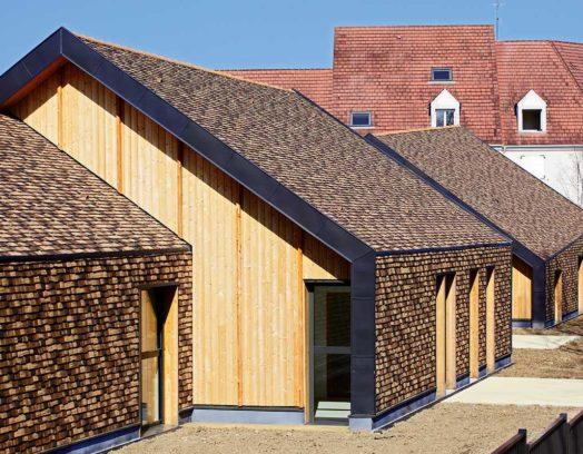 Maison-de-la-Petite-Enfance-Nomade-Architectes