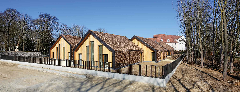 Nomade-Architectes-Maison-de-la-Petite-Enfance-Paris