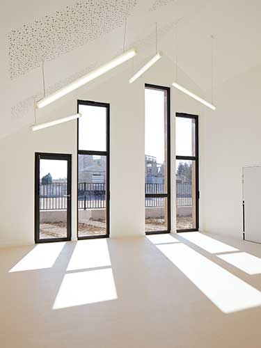 BKR-Nomade-Architectes-Paris