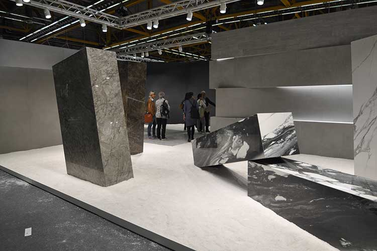 BKR-Johan-Sandberg-Kakeldaxgruppen-marmor