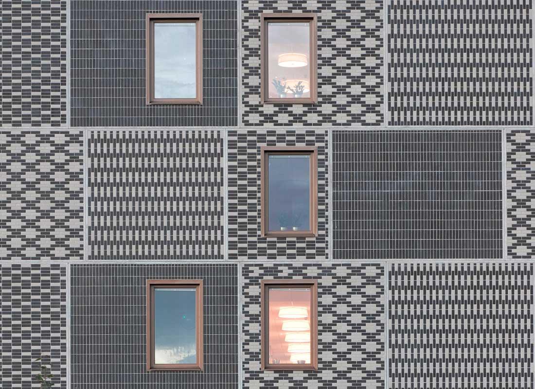 BKR-Stora-Kakelpriset-Skärvet-fasad