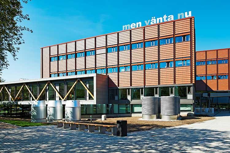 BKR-Jais-arkitekter