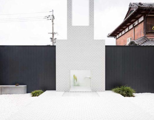 BKR-Kouichi-Kimura-Form