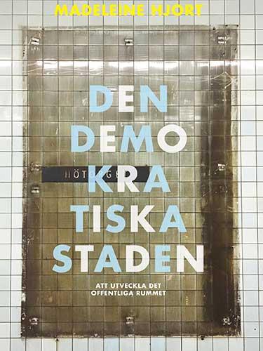 BKR-den-demokratiska-staden