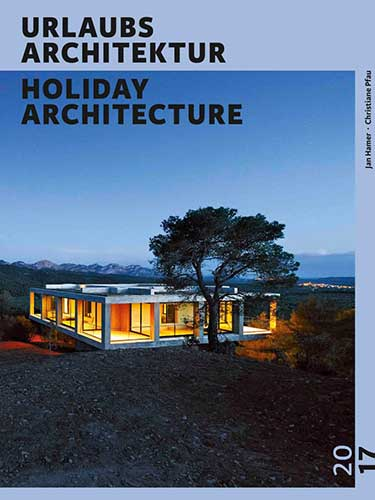 BKR-holiday-architecture