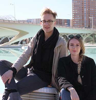 BKR-kakeltävlingen-2017-student.Sofia-Elldin-Mårtensson-André-Backlund