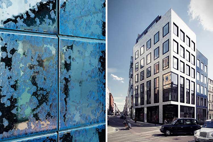 BKR-EPR-Architects-savile-row-London