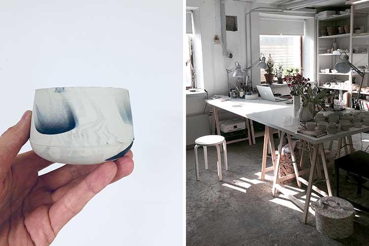 BKR-Laura-Itkonen-designer-Finland