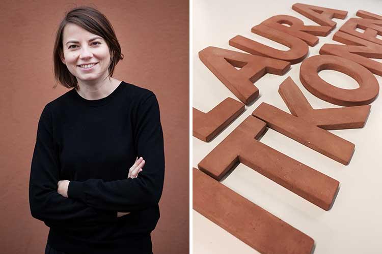 BKR-Laura-Itkonen-designer-kakel