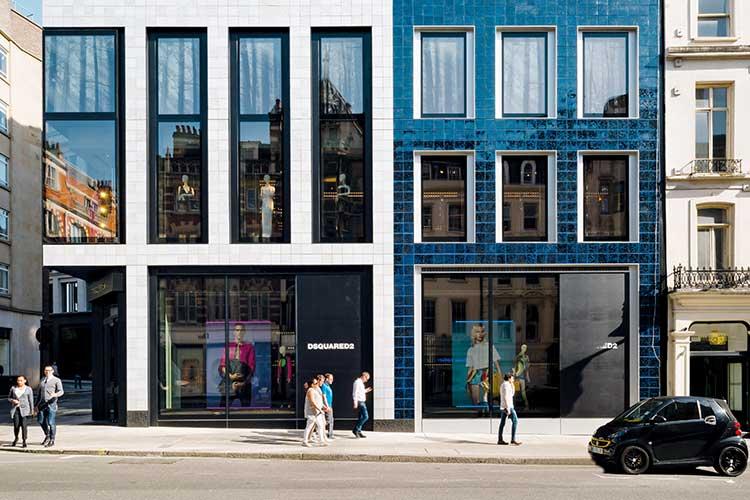 BKR.EPR-Architects