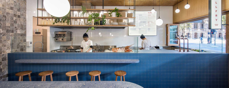 BKR-Sans-Arc-Studio--Smallfry-Seafood-Adelaide