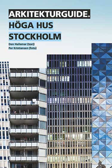 BKR-Arkitekturguide-höga-hus-Stockholm