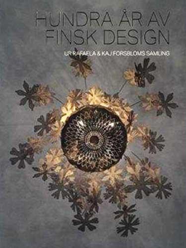 BKR-Hundra-år-av-Finsk-design