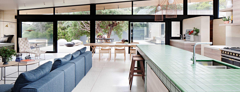 BKR-Layer-House