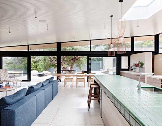 BKR-Lyer-House-Victoria