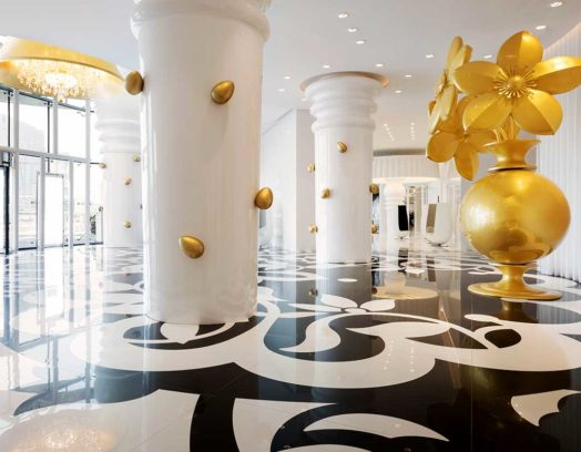 BKRMarcel-Wanders-Mondrian-Doha-