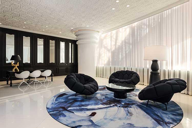 BKRMarcel-Wanders-Mondrian-Doha-3