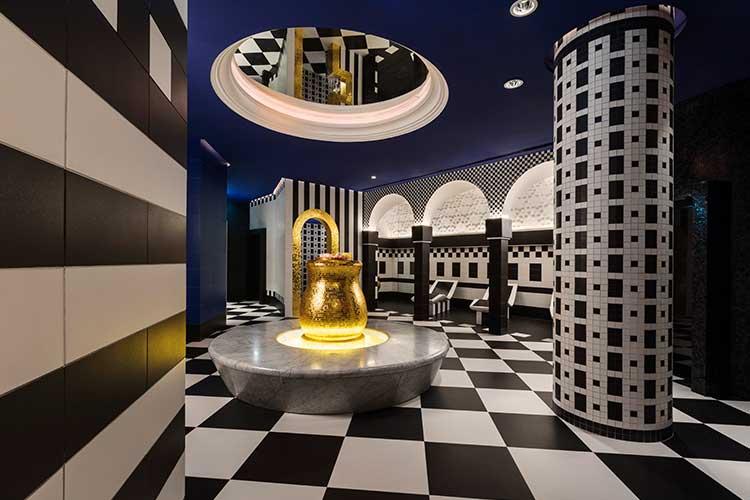 BKRMarcel-Wanders-Mondrian-Doha-4