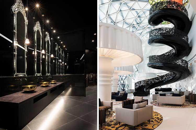 BKRMarcel-Wanders-Mondrian-Doha-7