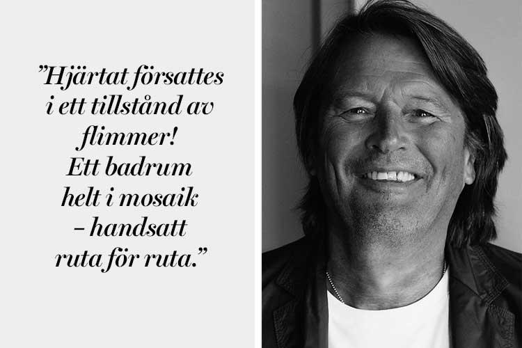 Svante Öquist