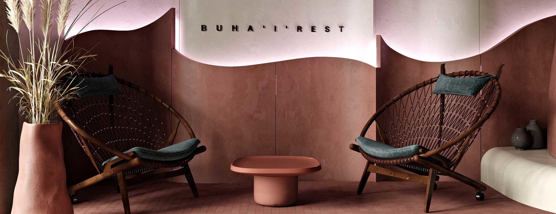 Buhairest