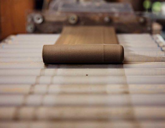 framtidens material är keramiskt